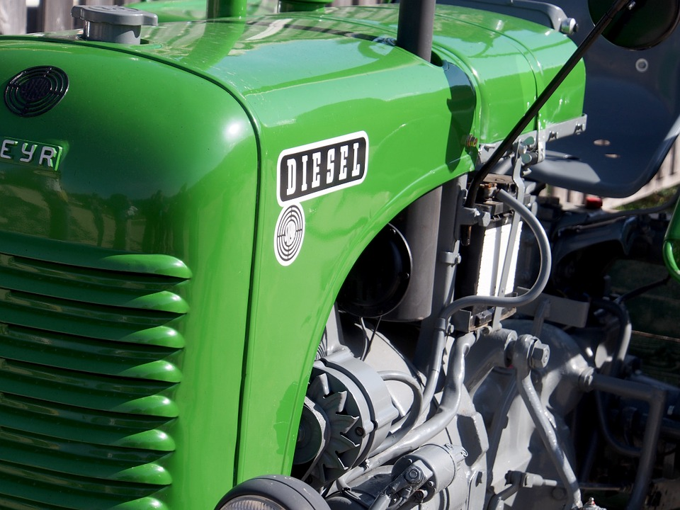 tractor-821434_960_720